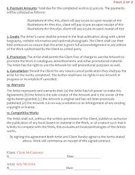 essay on contracts  www gxart orgcontracts essay approach mon repas essaythe master essay method concentrates on the most important skills involved