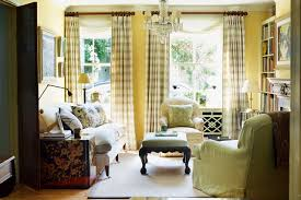 Small Picture Small Cream Cottage living room Living Room Design Ideas