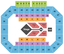 Casting Crowns Event Tickets See Seating Charts And