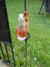 dop ding drink holder