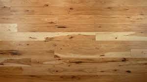 Click for an enlarged view of Mesa Grade Hickory.