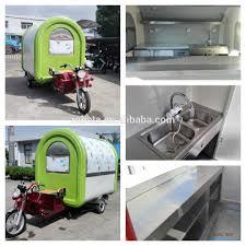 Mobile Kitchen Equipment Fast Food Kitchen Equipment Fast Food Kitchen Equipment Suppliers