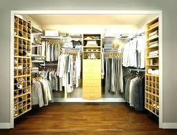 how to build a walk in closet organizer build a walk in closet organizer walk in