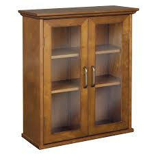 prevnav nextnav wall cabinet glass doors hanging adjule shelves bathroom kitchen