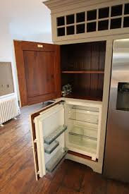 used kitchen furniture. Free Standing Style Chalon Designer Used Kitchen, Available Immediately, Manchester, MW0117HN Kitchen Furniture