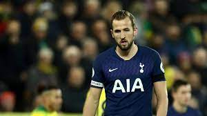 Tottenham expect Kane to return for final two matches of Premier League  season