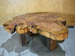 coffee table tree tree root coffee table tree root coffee table tree trunk coffee table best