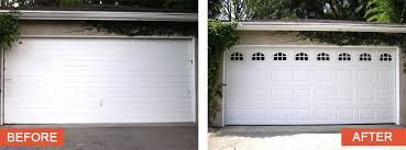 garage door service west seattle wa