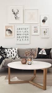 20 amazing scandinavian living room designs collection simple studios on scandinavian designs wall art with 20 amazing scandinavian living room designs collection waiting