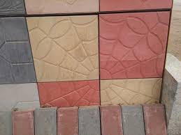 Small Picture Outdoor Flooring Tiles Pavers Stone Slabs Concrete Pavers