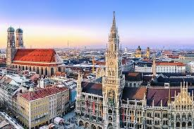 Image Munich Germany The 10 Best Things To Do In Munich 2019 with Photos Tripadvisor Must See Attractions In Munich Germany Tripadvisor The 10 Best Things To Do In Munich 2019 with Photos