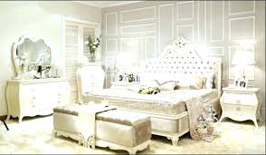 country white bedroom furniture. French Bedroom Decor Modern Design Furniture Style Country White G