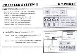 similiar rc led light wiring diagram keywords rc led light wiring diagram nilza on rc car led light kit wiring