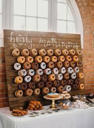 Wedding Food Tables 26 Inspiring Chic Wedding Food Dessert Table Display Ideas