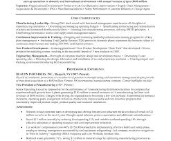 Resume Catering Sales Manager Examples Sample Research Proposal Good