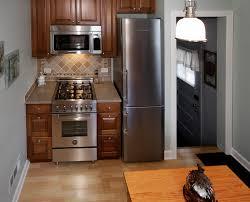 Warm Kitchen Flooring Options Small Kitchen Options Smart Storage And Design Ideas Hgtv Keukwpb