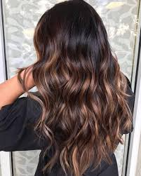 50 Fun Summer Hair Color For