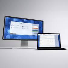 Saintlukeskc App Patient Portal