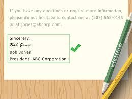Attorney Representation Letter To Insurance Company In Sample
