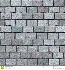 seamless stone floor. Interesting Stone 100 Seamless Stone Floor With Seamless Stone Floor R