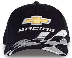 chevrolet racing logo. chevrolet racing hat logo r