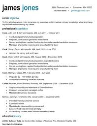 Professional Resume Writers In Nyc Writer Dallas Unique Of Simple 15