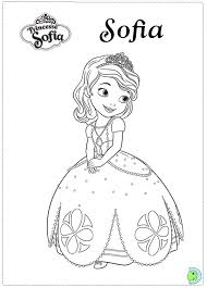 Small Picture Epic Sofia The First Coloring Pages 38 In Coloring Books With