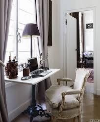 home office ideas. Home Office Ideas