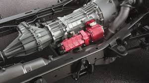 2018 dodge cummins.  cummins this engine will have the ability to produce 383 hp and equivalent  quantities of torque there is another in choice which 64 liter hemi  to 2018 dodge cummins
