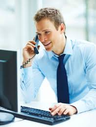 phone interview related keywords suggestions phone interview phone interview