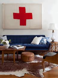 navy blue sofa set slide sheer curtain white microfiber dsectional sofa bed cream filing cabinet ikea white sofa bed ikea black stained malsjo glass door