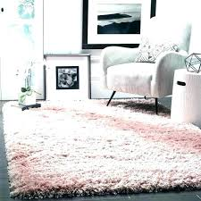 blush sheepskin rug pale pink rose area rugs gray intended for idea gy large extra full size of area rugs pink