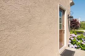 repairing vs replacing your home s
