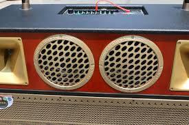 Loa kéo di động 4 tấc đôi ngang Bose 908 - Loa khủng long - 2 bass 2 mid 2  treble - Công suất 7000W - Âm thanh khủng - Dàn karaoke