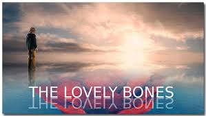 essay lovely bones theme lynxbus essay lovely bones theme
