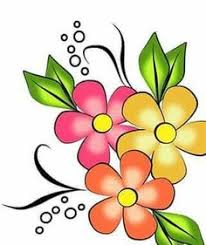 picture of cartoon flowers. Contemporary Cartoon Similar Ideas And Picture Of Cartoon Flowers A