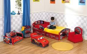 Terrific Disney Bedroom Furniture Cars Bedroom Furniture For Your Soon Disney  Planes Bedroom Furniture .