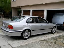 Coupe Series 528i 2000 bmw : 2000 BMW E39 528i, Sport Package 5 Speed manual Bay Area