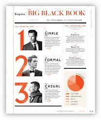 New York Magazine Design Actualidea Actualidea New York Magazine Magazine