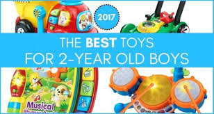 Medium Size of Toys 2 Year Old Boy Christmas Presents Ideas For Uk Best Boys The Olds Girl