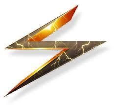 Tampa Bay Lightning Logo Clip Art - Blitz 638*573 transparenter Png ...
