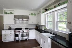 Kitchen Interior Paint 15 Paint Color For Kitchen With White Cabinets To Update