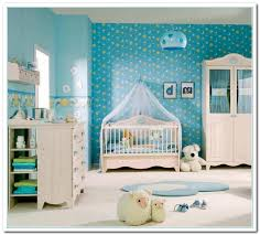 five themes ideas for baby girl room decor home and cabinet reviews