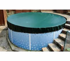 rectangle above ground pool sizes. Kote D\u0027Armor 12\u0027 Dia AG Pool Size Rectangle Above Ground Sizes