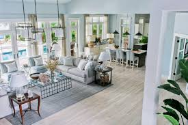 pictures hgtv dream home. Living Room After View From The Foyer Landing Of HGTV Dream Home 2016 Pictures Hgtv