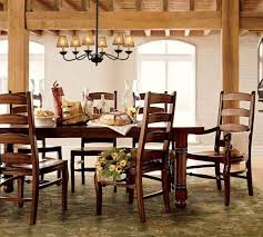 traditional dining room wall decor ideas. new rectangular dining room chandelier traditional decorating ideas decobizzcom wall decor n