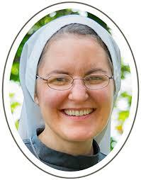 Sr. Maria Clare Smith, T.O.R.