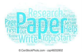 Sample Equity Research Report Market Template Pumpedsocial