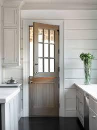 40 Loving Small Kitchen With Exterior Door For 40 Kitchen Design Impressive Kitchen Design Courses Exterior