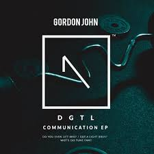 Gordon John Januarys Do You Even Lift Bro Chart On Traxsource